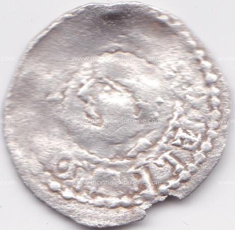 N 6  adalberon II