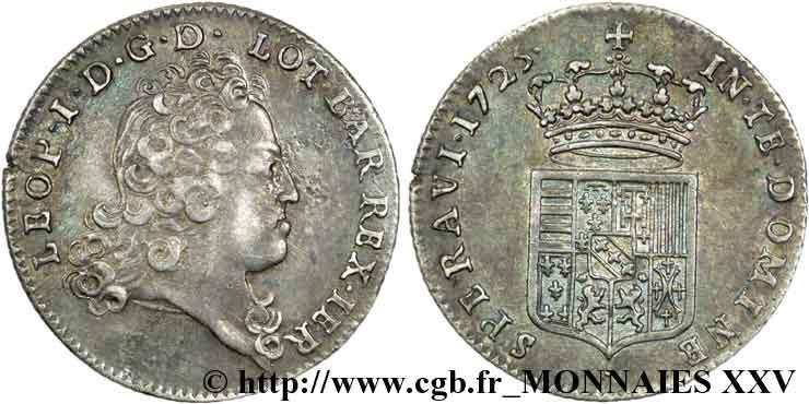 Quart 1725